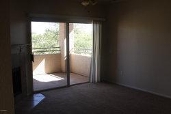 Photo of 16013 S Desert Foothills Parkway, Unit 2043, Phoenix, AZ 85048 (MLS # 5898625)