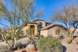 Photo of 4916 E Palo Brea Lane, Cave Creek, AZ 85331 (MLS # 5898632)