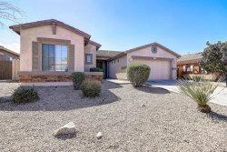 Photo of 17759 W Desert View Lane, Goodyear, AZ 85338 (MLS # 5898652)