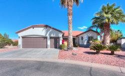 Photo of 5431 N Sonora Lane, Eloy, AZ 85131 (MLS # 5898654)
