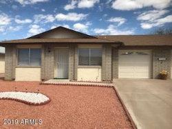 Photo of 9662 W Cinnabar Avenue, Unit A, Peoria, AZ 85345 (MLS # 5898658)