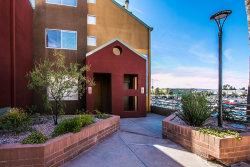 Photo of 154 W 5th Street, Unit 251, Tempe, AZ 85281 (MLS # 5898683)