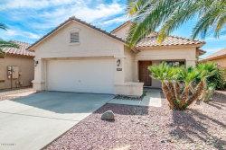 Photo of 12933 W Clarendon Avenue, Avondale, AZ 85392 (MLS # 5898685)