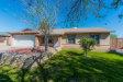 Photo of 7406 W Hatcher Road, Peoria, AZ 85345 (MLS # 5898687)