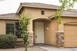 Photo of 6207 S 30th Drive, Phoenix, AZ 85041 (MLS # 5898713)
