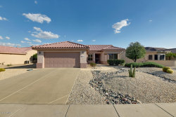 Photo of 15319 W Pasadena Drive, Surprise, AZ 85374 (MLS # 5898720)