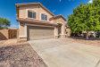 Photo of 8560 W Vogel Avenue, Peoria, AZ 85345 (MLS # 5898724)