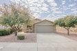 Photo of 16019 W Winchcomb Drive, Surprise, AZ 85379 (MLS # 5898726)
