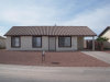 Photo of 9251 W Oneida Drive, Arizona City, AZ 85123 (MLS # 5898737)