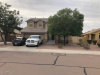 Photo of 8005 W Quail Avenue, Peoria, AZ 85382 (MLS # 5898742)