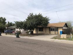Photo of 15034 N 38th Street, Phoenix, AZ 85032 (MLS # 5898748)
