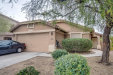 Photo of 1629 S 85th Drive, Tolleson, AZ 85353 (MLS # 5898755)