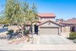Photo of 1436 E 11th Street, Casa Grande, AZ 85122 (MLS # 5898759)