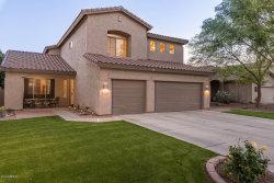 Photo of 1721 E Bruce Avenue, Gilbert, AZ 85234 (MLS # 5898764)