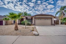 Photo of 17380 N 85th Lane, Peoria, AZ 85382 (MLS # 5898768)