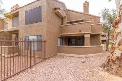 Photo of 5122 E Shea Boulevard, Unit 1122, Scottsdale, AZ 85254 (MLS # 5898771)