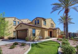 Photo of 4777 S Fulton Ranch Boulevard, Unit 1031, Chandler, AZ 85248 (MLS # 5898777)