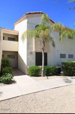 Photo of 5249 E Shea Boulevard, Unit 117, Scottsdale, AZ 85254 (MLS # 5898779)