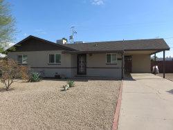 Photo of 519 W 19th Street, Tempe, AZ 85281 (MLS # 5898780)