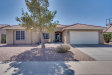 Photo of 425 E Silver Reef Road, Casa Grande, AZ 85122 (MLS # 5898782)