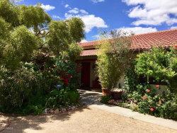 Photo of 1853 Vista Drive, Wickenburg, AZ 85390 (MLS # 5898784)
