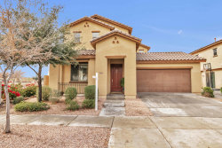 Photo of 2168 S Martingale Road, Gilbert, AZ 85295 (MLS # 5898786)