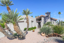 Photo of 25654 S Brentwood Drive, Sun Lakes, AZ 85248 (MLS # 5898795)