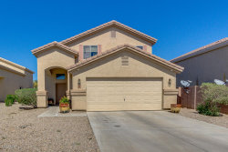 Photo of 12344 W Heatherbrae Drive, Avondale, AZ 85392 (MLS # 5898801)