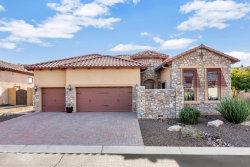 Photo of 1801 N Lynch --, Mesa, AZ 85207 (MLS # 5898803)
