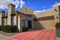 Photo of 7955 E Chaparral Road, Unit 87, Scottsdale, AZ 85250 (MLS # 5898805)