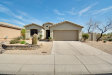 Photo of 4947 E Morning Vista Lane, Cave Creek, AZ 85331 (MLS # 5898807)