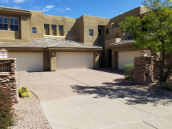 Photo of 14850 E Grandview Drive, Unit 120, Fountain Hills, AZ 85268 (MLS # 5898810)