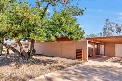 Photo of 2322 E Birchwood Avenue, Mesa, AZ 85204 (MLS # 5898812)