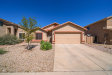 Photo of 6872 E Four Peaks Way, Florence, AZ 85132 (MLS # 5898814)