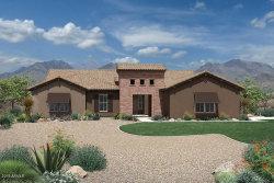 Photo of 17914 E Appaloosa Drive, Queen Creek, AZ 85142 (MLS # 5898816)