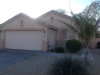 Photo of 1966 N 104th Drive, Avondale, AZ 85392 (MLS # 5898836)