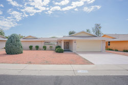 Photo of 10743 W Roundelay Circle, Sun City, AZ 85351 (MLS # 5898841)