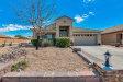 Photo of 3889 E Graphite Road, San Tan Valley, AZ 85143 (MLS # 5898847)