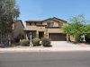 Photo of 3578 E Meadowview Drive, Gilbert, AZ 85298 (MLS # 5898852)
