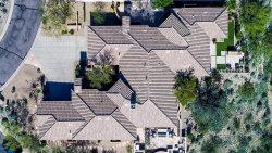 Photo of 11377 E Raintree Drive, Scottsdale, AZ 85255 (MLS # 5898856)