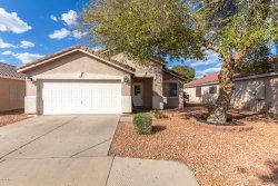 Photo of 5314 E Florian Avenue, Mesa, AZ 85206 (MLS # 5898861)