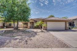 Photo of 55 W Ivanhoe Street, Gilbert, AZ 85233 (MLS # 5898883)