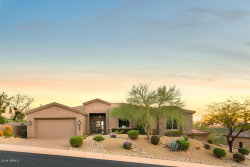 Photo of 15037 E Camelview Drive, Fountain Hills, AZ 85268 (MLS # 5898889)