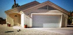 Photo of 484 S Picana Circle, Apache Junction, AZ 85120 (MLS # 5898894)