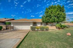 Photo of 1060 E Geneva Drive, Tempe, AZ 85282 (MLS # 5898896)