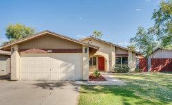 Photo of 2206 W Farmdale Avenue, Mesa, AZ 85202 (MLS # 5898902)