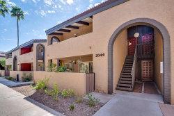 Photo of 2044 S Rural Road, Unit C, Tempe, AZ 85282 (MLS # 5898904)