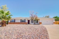 Photo of 3164 E Garnet Avenue, Mesa, AZ 85204 (MLS # 5898911)