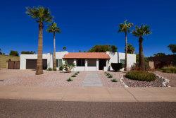 Photo of 6712 E Jean Drive, Scottsdale, AZ 85254 (MLS # 5898913)