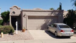 Photo of 7577 N Calle Ochenta Siete --, Scottsdale, AZ 85258 (MLS # 5898915)
